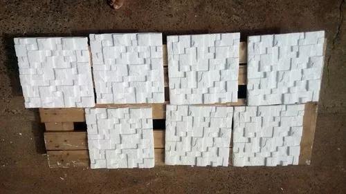 Placa de gesso 3d,30×30cm otimo preco