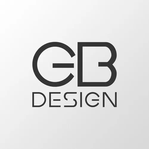 Posts para instagram, facebook, whatsapp e artes gráficas