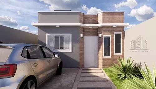 Projetos residenciais, projeto arquitetônico, estrutural,
