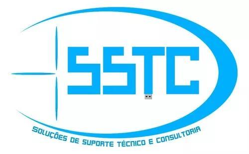 Suporte técnico (informática)