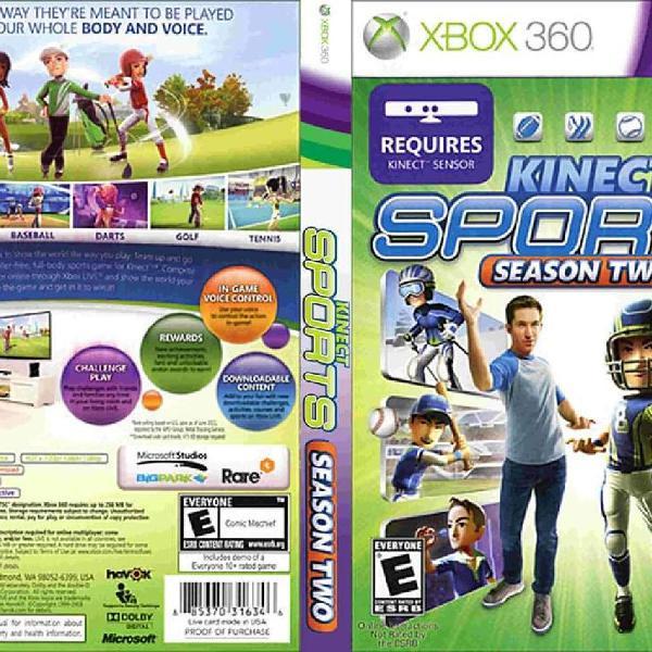 Vendo 4 jogos xbox360