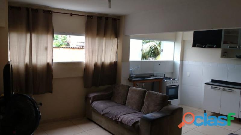 Casa belíssima 2 Quartos Campo Grande RJ 10