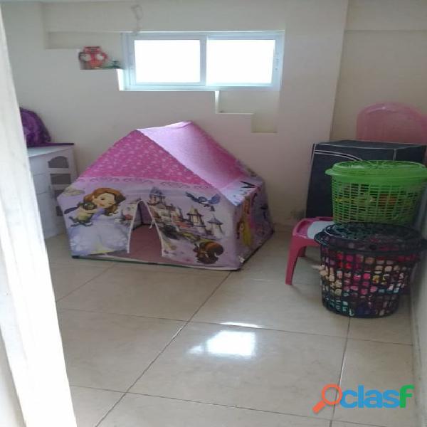 Casa belíssima 2 Quartos Campo Grande RJ 13