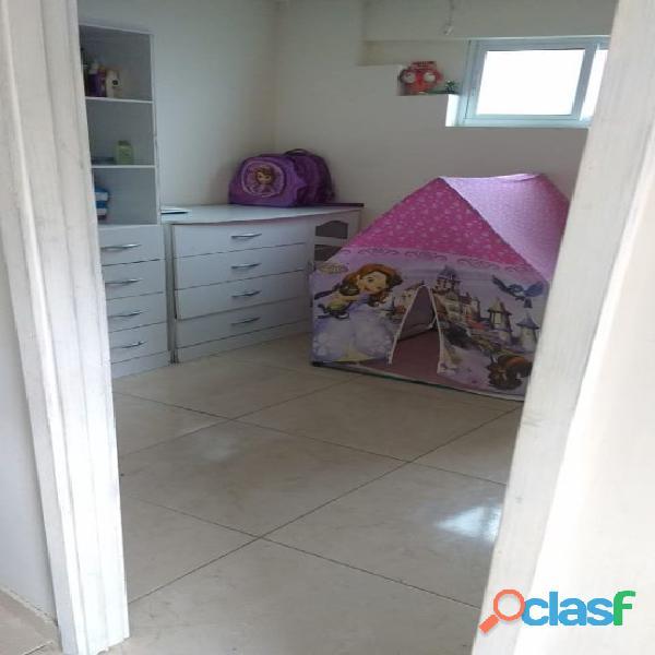 Casa belíssima 2 Quartos Campo Grande RJ 14
