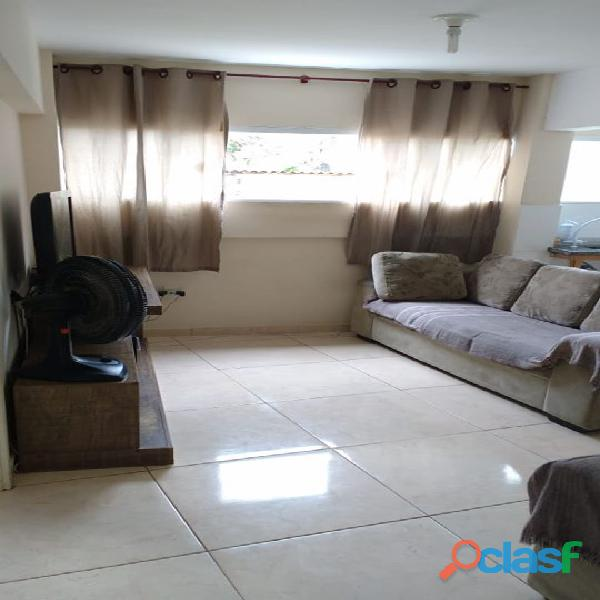 Casa belíssima 2 Quartos Campo Grande RJ 16