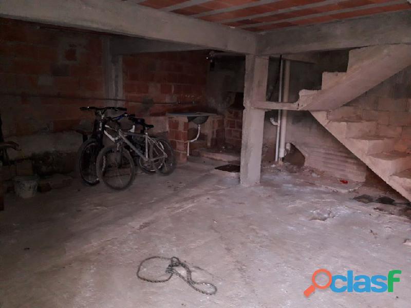 Casa belíssima 2 Quartos Campo Grande RJ 17