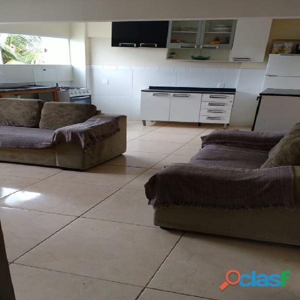 Casa belíssima 2 Quartos Campo Grande RJ 18