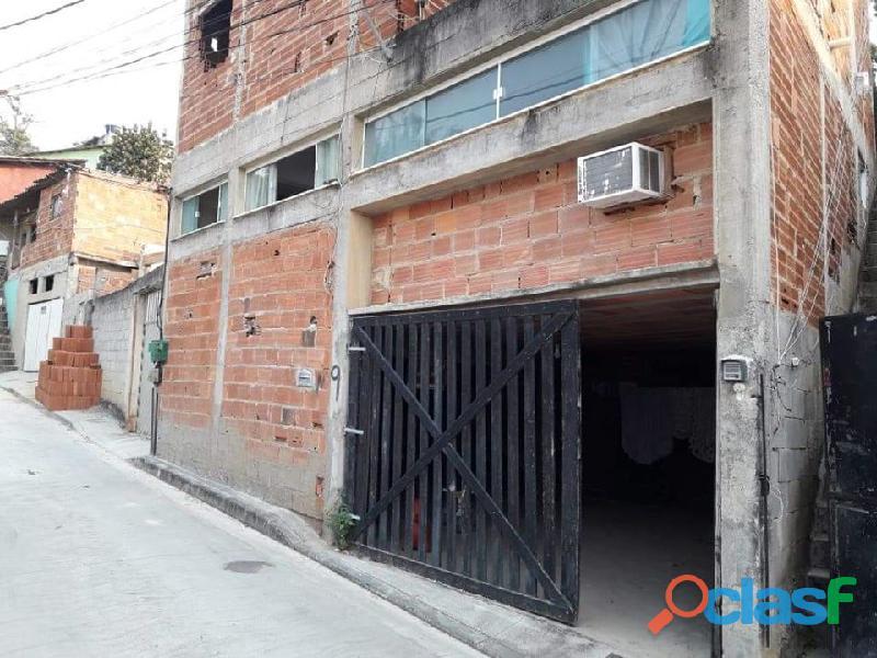 Casa belíssima 2 Quartos Campo Grande RJ 8