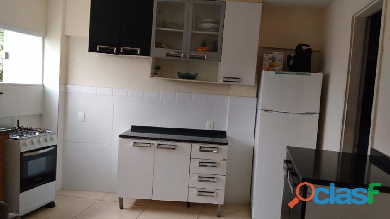 Casa belíssima 2 Quartos Campo Grande RJ 9