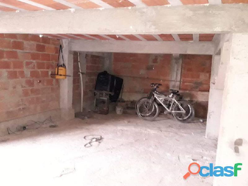 Casa belíssima 2 Quartos Campo Grande RJ 6