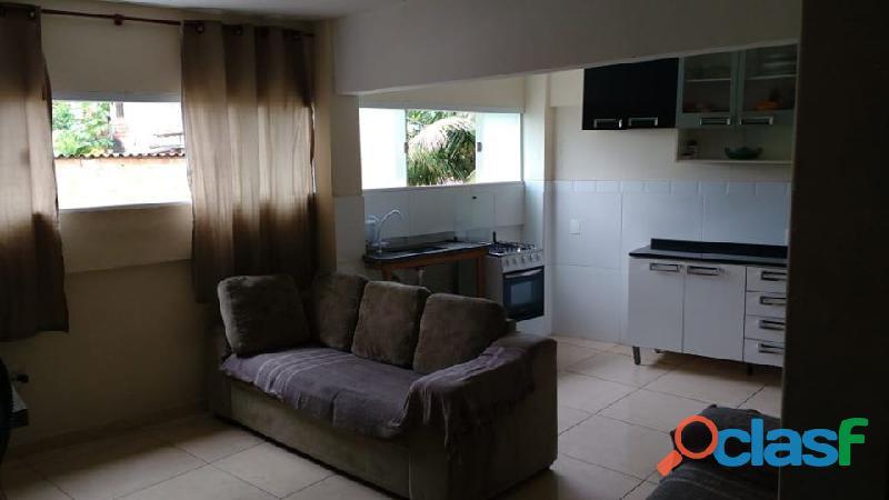 Casa belíssima 2 Quartos Campo Grande RJ 4