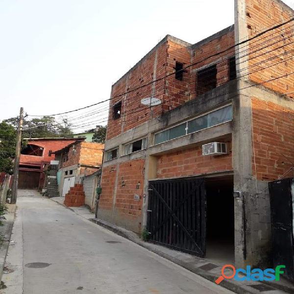 Casa belíssima 2 Quartos Campo Grande RJ 2