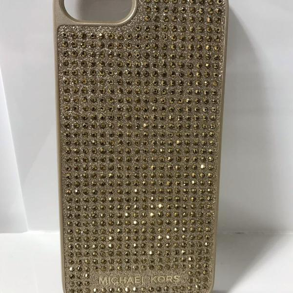 Case iphone 7 michael kors original