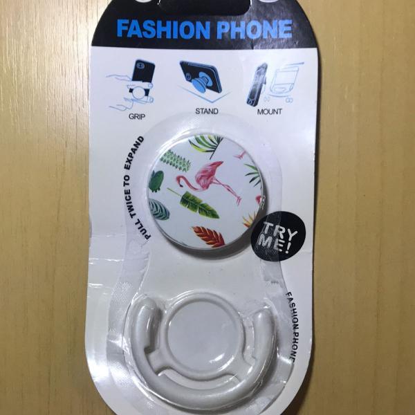 Clip para celular