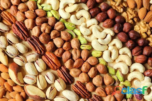 Loja de produtos naturais em santo amaro   são paulo.