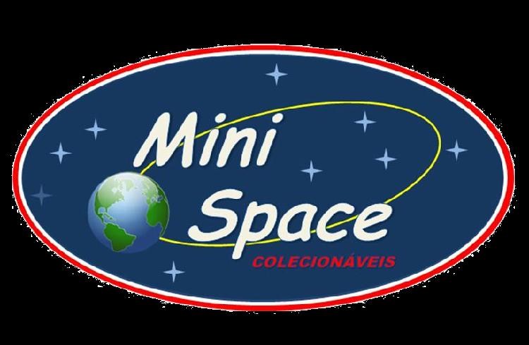 mini-space-colecionáveis