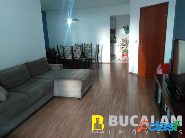 Apartamento para venda e locação no condomínio cerejeiras ii
