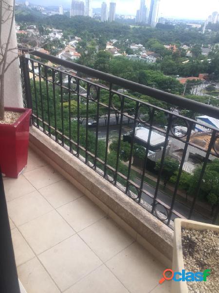 Locaçao e venda edificio san paul