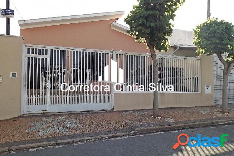 Casa ao lado da av. brasil e mackenzie