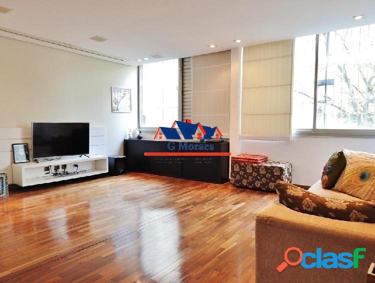 Apartamento a venda consolação - 2 quartos 1 suíte.
