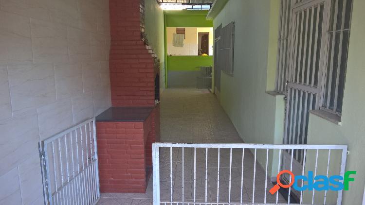 Casa duplex - aluguel - sao joao de meriti - rj - jardim sumare)