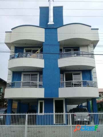 Apartamento - temporada - bombinhas - sc - centro
