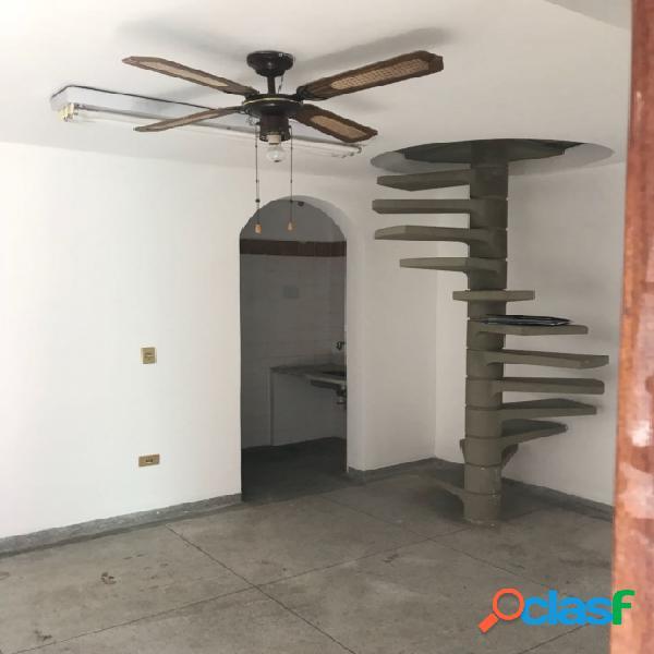 Sala comercial - venda - sao sebastiao - sp - centro