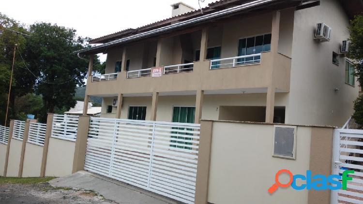 Casa - aluguel - bombinhas - sc - centro)