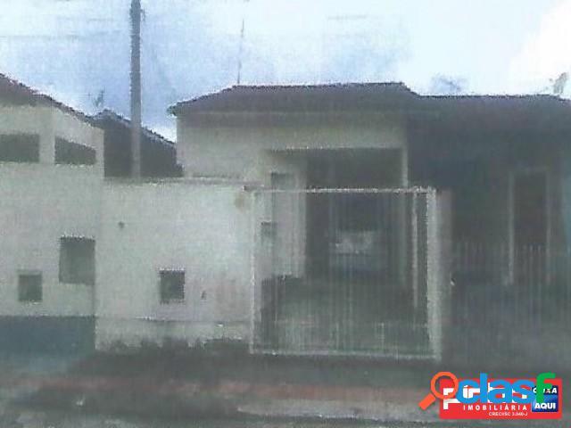 Casa Geminada, Venda Direta Caixa, Loteamento Santa Felicidade, Bairro Forquilhas, São José, SC 2