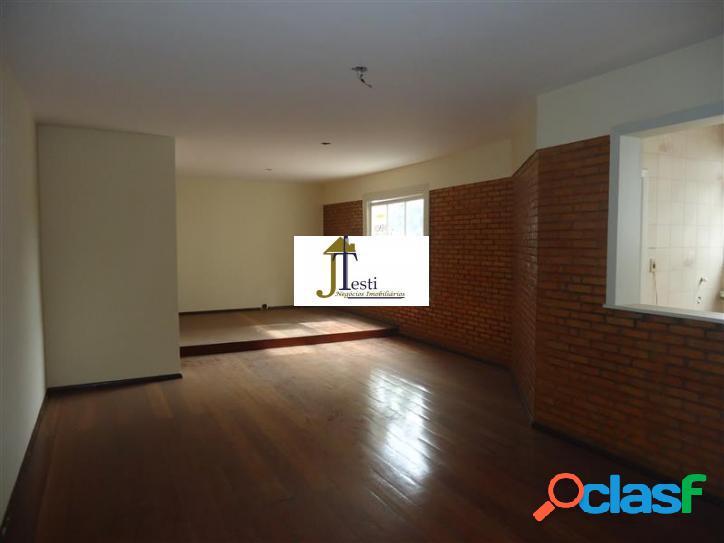 Excelente e ampla casa de 167,35 m² - residência/ comercial - cidade nova - belo horizonte.