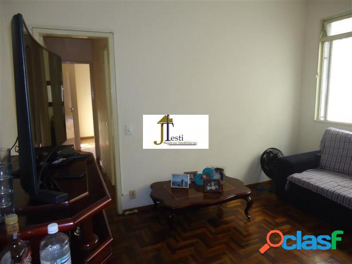 Apartamento 3 quartos- ótima localização -sagrada família/cidade nova