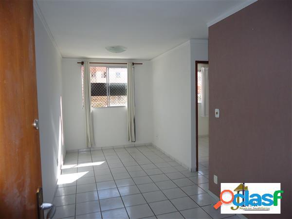 Apartamento 2 quartos, região rica em comércio - b. sagrada família