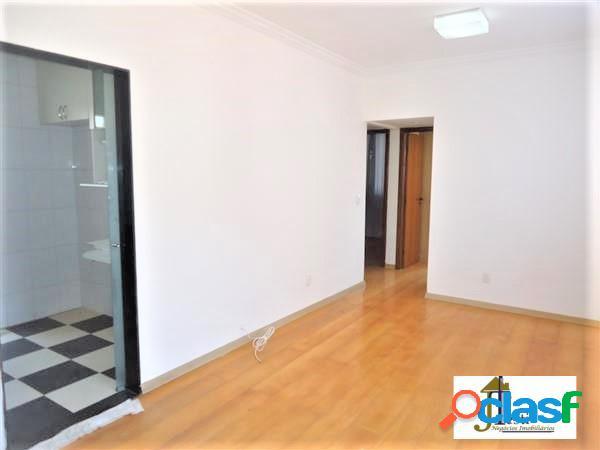 Apartamento 3 quartos, suíte, 1 vaga - b.sagrada família