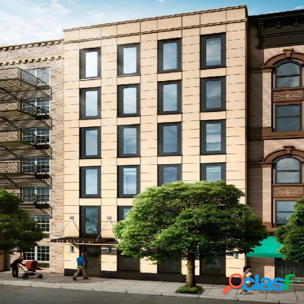 225 east 81st street - upper east side, new york