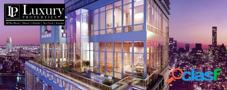 The charles - upper east side, new york