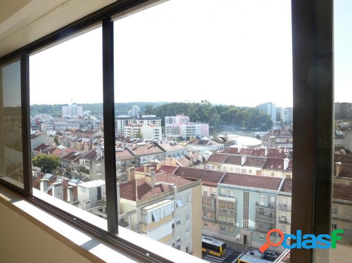 Apartamento em benfica, lisboa, portugal