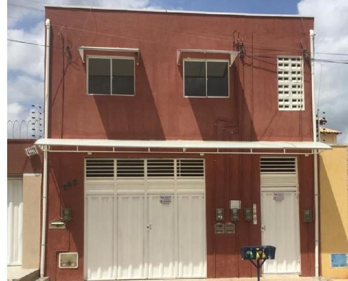 Apartamento *kitchenete c 01 quarto, prox. carajas,maxxi