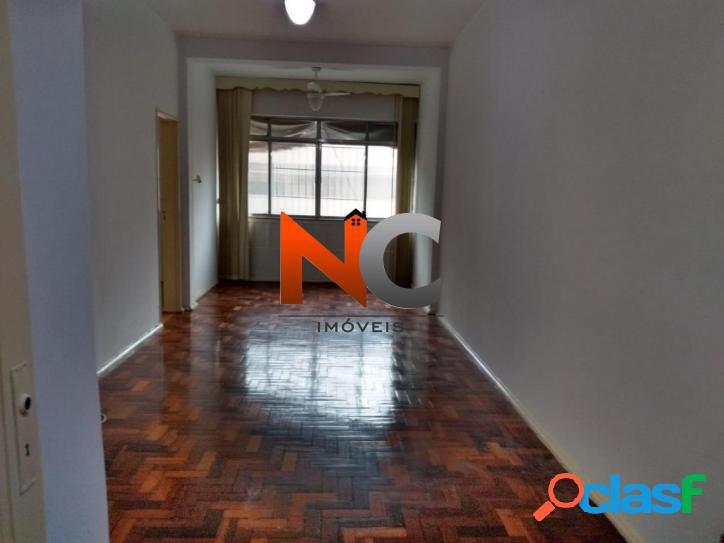Apartamento com 3 dorms, penha circular, rio de janeiro - r$ 220 mil, cod: 690