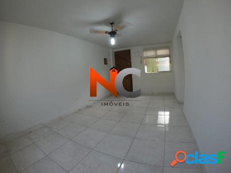 Apartamento com 2 dorms, coelho neto - r$ 135 mil, cod: 16155599