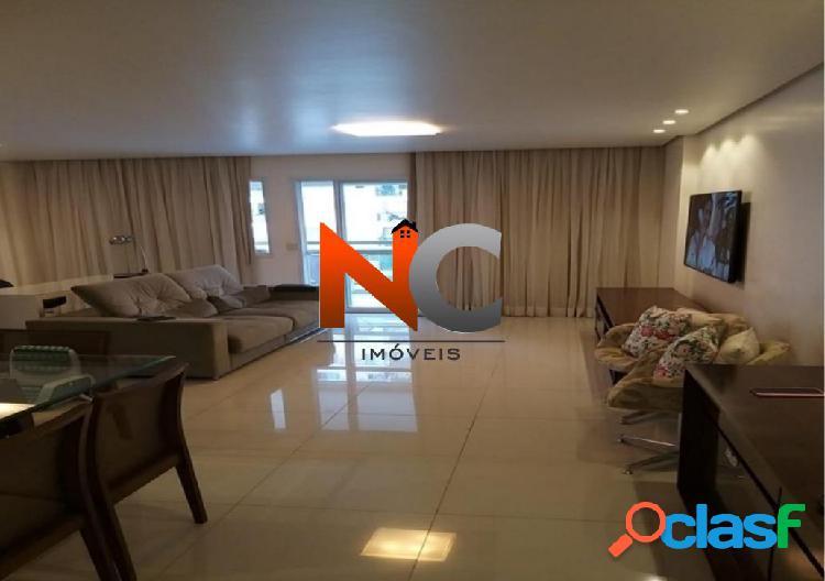 Reserva jardim (cidade jardim) - apartamento com 3 dorms mod. - r$ 820 mil.