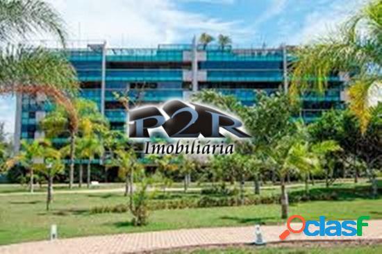 Park palace! 4 dorms (2 suites)! 233 m2!