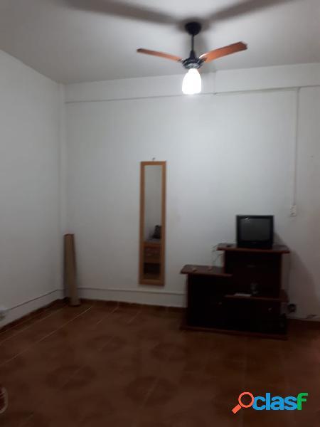Apartamento (Kitnet) - Praia Grande 3