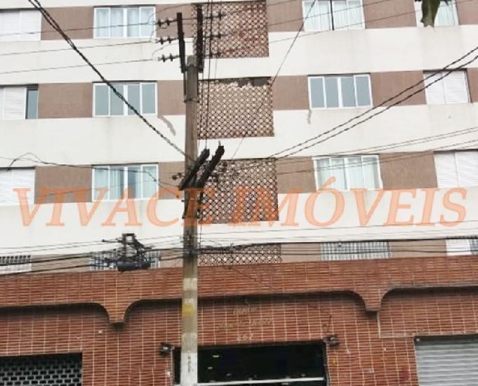 10709 - apartamento com 2 dormitórios. ótima localização