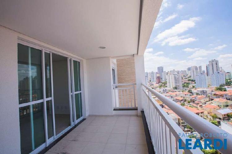 Apartamento - santana - sp