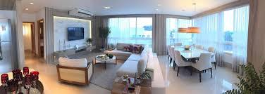 Ap 3 suítes marista 138 á 150m² a 5 mil r$ o m²