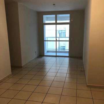 Apartamento 3 quartos - icaraí - niterói