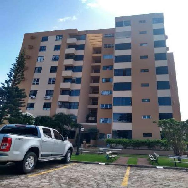 Apartamento andar alto venda com 110 metros quadrados com 3