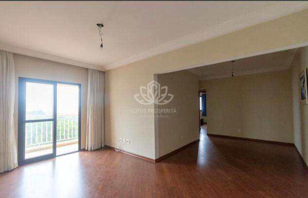 Apartamento com 3 dorms, Santa Maria, São Caetano do Sul -