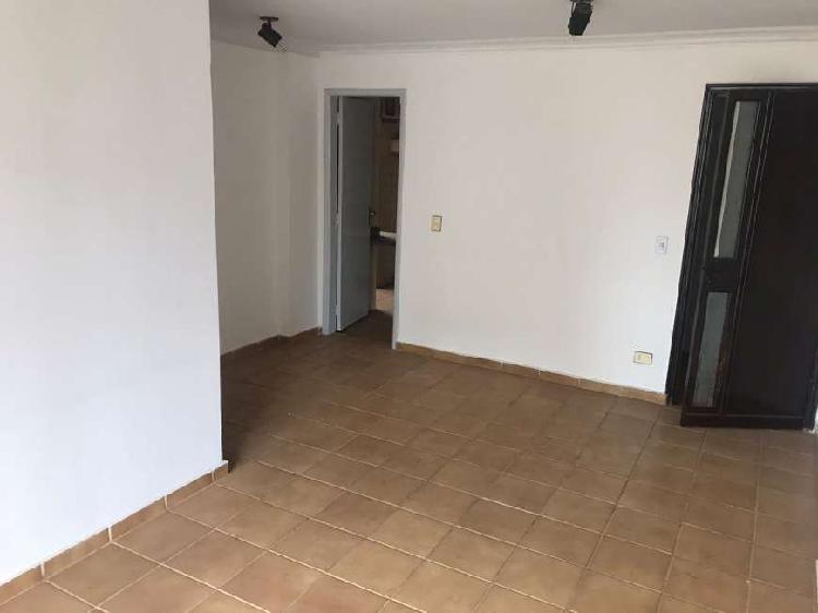 Apartamento com 90 m² 3 quartos em setor bueno