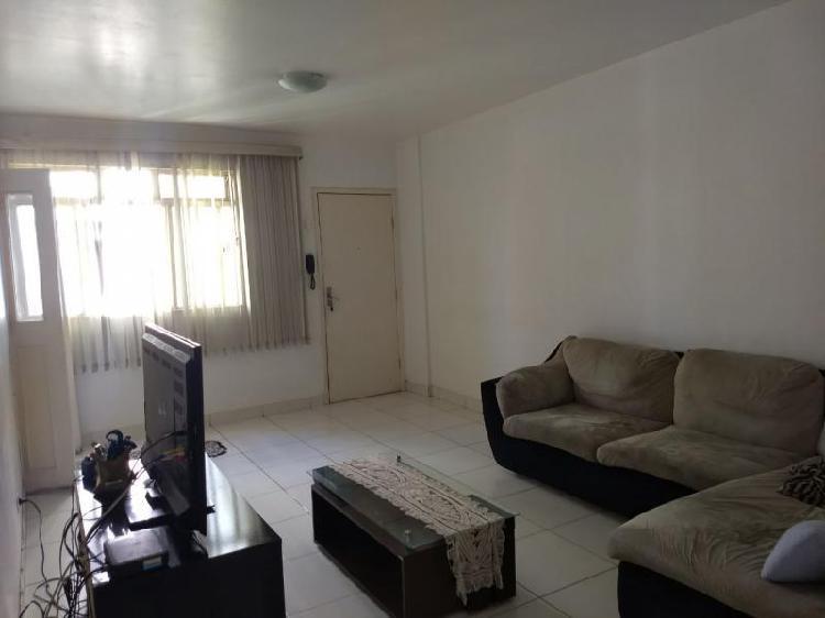 Apartamento para Venda em Goiânia, Centro, 3 dormitórios,